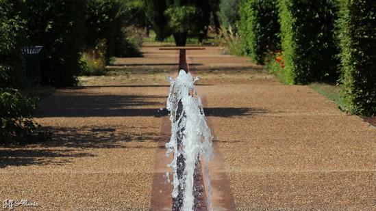Photo fiche road-trip N° 19_2062_1 - Les portes du Périgord blanc - Les jardins de Colette - Varetz - 19240